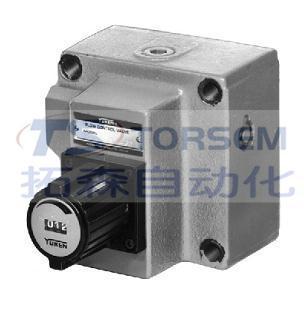 fcg-03-30-n-30,fcg-03-125-n-11,fcg-03-125-n-30,油研单向调速阀图片
