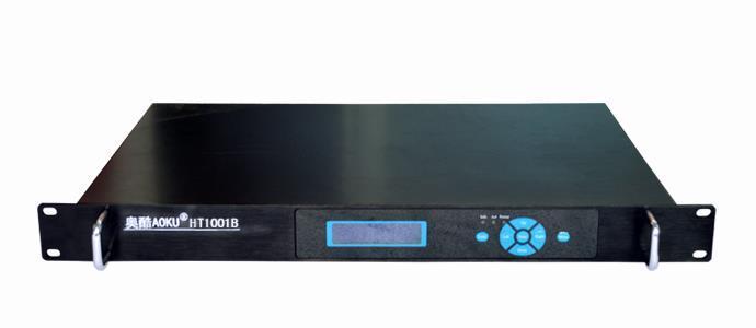 支持rtmp协议的视频编码器