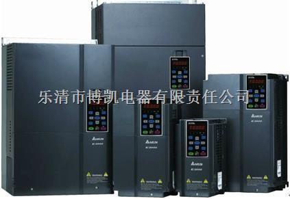 vfd1100c43a台达变频器