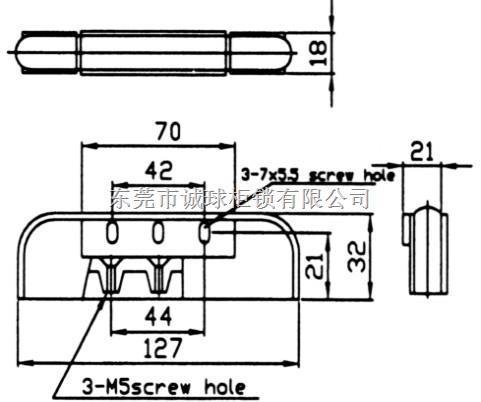 电路 电路图 电子 原理图 481_402